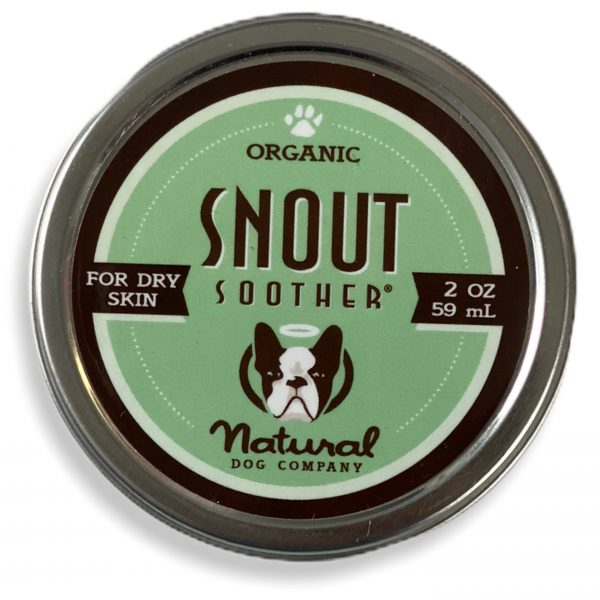 Dog Snout Soother